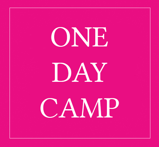 1 Day Camp