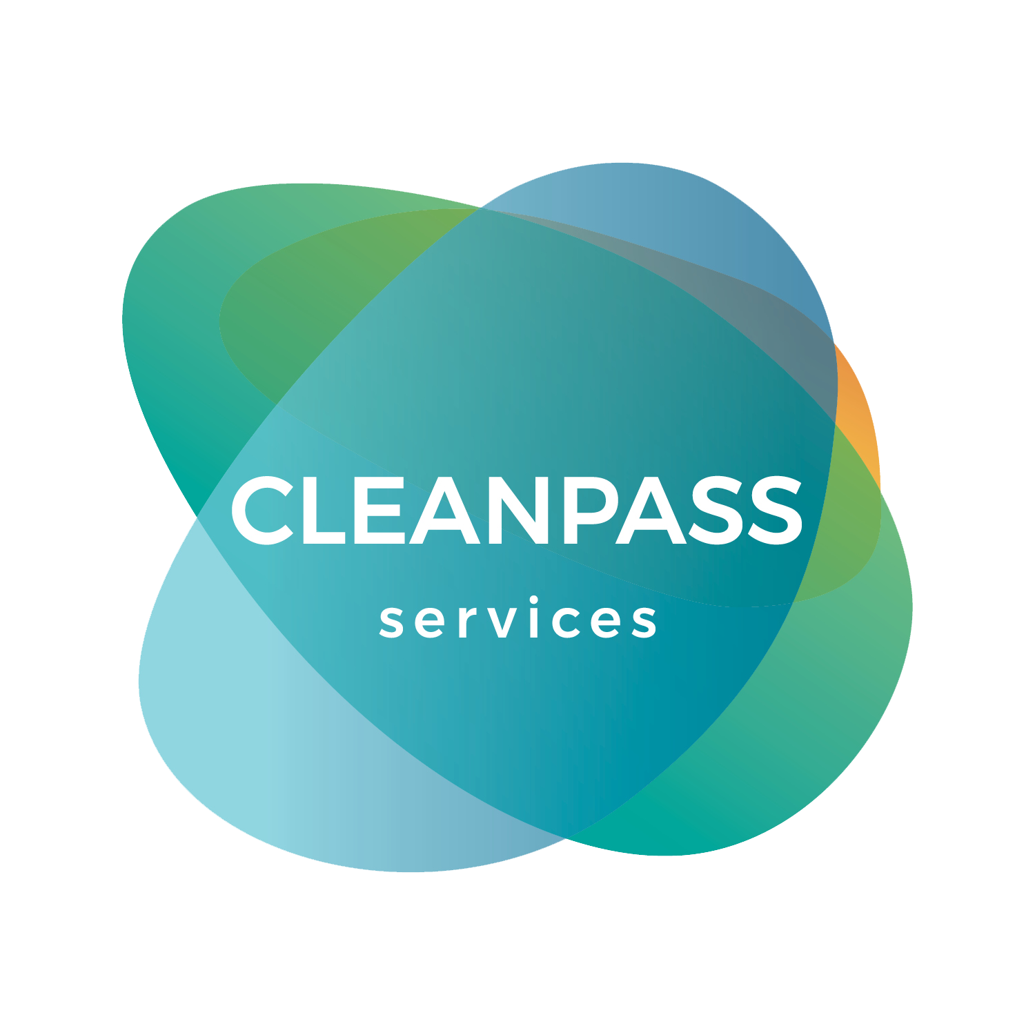 Cleanpass Services - Covid19